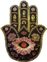HAMSA HAND BOX - $18.99