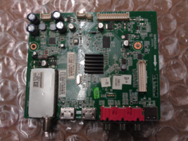 6MS0130110 ( 6MS0130111 ) Main Board From Insignia NS-39L700A12 LCD TV