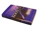 Lightning Paperback 2010 Dean Koontz Book Fiction