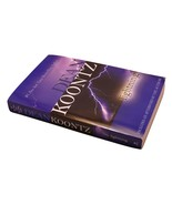 Lightning Paperback 2010 Dean Koontz Book Fiction - $6.00