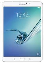 Samsung Galaxy Tab S2 SM-T710NZWEXAR 8.0 8-Inch 32GB White + 5 YEAR WARR... - $349.00