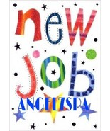 NEW OPPORTUNITIES, NEW CAREER , NEW ENERGY CHA... - $69.99