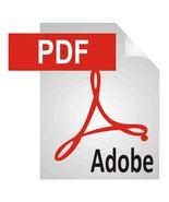 Adobe acrobat thumbtall