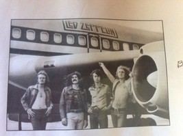 Led zepplin air plane thumb200