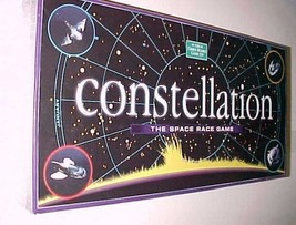 The Green Board Game Co. Constellation The Spac... - $117.81