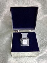 RARE Very Valentino 4.5mL Perfume Miniature in ... - $25.23