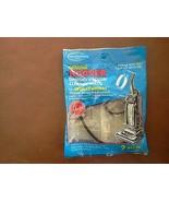 Genuine Hoover Upright Vacuum Cleaner Belt for WindTunnel 40201160 -Pkg... - $6.46