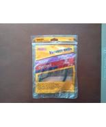 Durabelt Vacuum Belts Hoover WindTunnel and 160/Dirt Devil 22  - $7.74