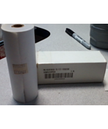 Thermal Receipt Paper PN-01093418 to fit Toshiba - $5.99