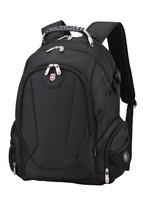 RUIGOR ICON 08 Laptop Backpack Black - $58.95