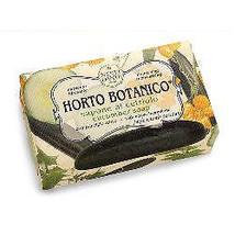Nesti Dante Horto Botanico Cucumber Bar Soap 8.8oz - $13.00