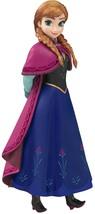 [Frozen] Figuarts ZERO figure Anna from Frozen ... - $29.00