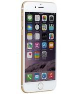 Apple iPhone 6 - 16GB - Gold Verizon GSM Unlocked Smartphone + 5 YR WARRANTY - $309.99