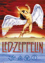 Lkedzeppelin angel thumb200