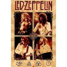Led zepplin 2 thumb200