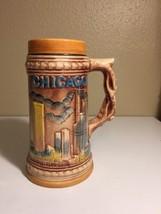 Chicago Sears Tower Buckingham Standard Oil Ste... - $18.68
