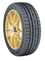 Consumer Electronic Toyo Tire Extensa High Performance All Season 21545R... - $109.09