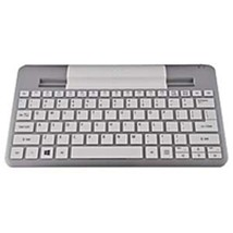 Acer Bluetooth Keyboard (W3-810) - Wireless Connectivity - Bluetooth - E... - $282.23