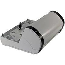Fujitsu PA03540-D201 Post Imprinter for Scanner - $1,307.14