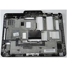 HP 501501-001 Base Enclosure for EliteBook 2730p Series Mobile Workstation - Bla - $194.54