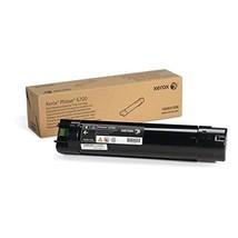 Xerox 106R01506 Laser Toner Cartridge Black 7100 Page 1-Pack - $482.66