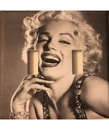 Marilyn Monroe Light Switch Plate Cover outlet home Wall decor Gift - $8.74