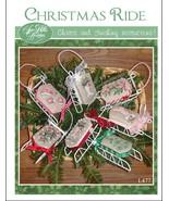 Christmas ride 2 thumbtall