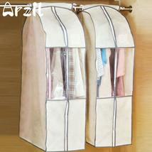 Home Cloth Hanging Garment Suit Coat Dust Cover... - $19.99 - $22.99