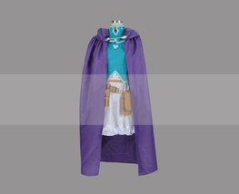 Fire Emblem Heroes Nino Cosplay Costume Outfit Buy - $135.00
