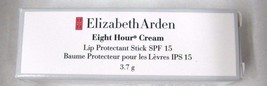 Elizabeth Arden Eight Hour Cream Lip Protectant Stick SPF15 3.7g - $14.85