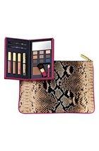 ESTEE LAUDER New Color PORTFOLIO + Cosmetic Bag - - $69.29