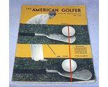 Am golfer may 35a thumb155 crop