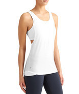Womens Athleta New NWT Yoga Pilates Top Bra Tan... - $89.40