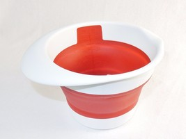 Collapsible Measuring Cup ~ 32 oz/4 cup/1 qt/95... - $14.65