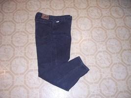 Vintage Lee Jeans  Black - $16.89