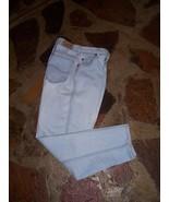 Lee Jeans size 10 Petit - $12.99