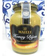 Maille Honey Mustard Dijon, 8 oz - $8.99