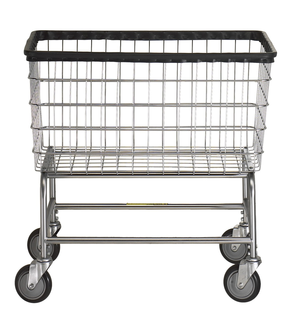 Large Capacity Laundry Cart Model Number 200F