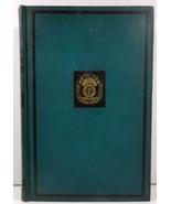 Supervision Principles and Practices Barr, Burton, Brueckner - $10.99