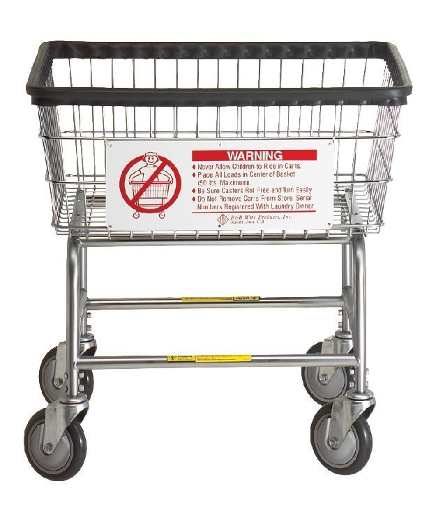 Basket Warning Sign Model Number 902
