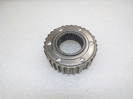 ACDelco 24216517 GM OEM Automatic Transmission 3rd Clutch Pawl image 2