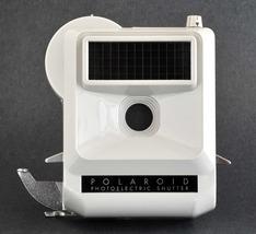 Polaroid Photoelectric Shutter Model #440A MiNTY ! - $19.00