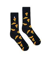 Pizza Socks - $8.40