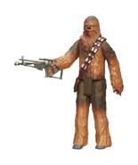 Chewbacca121_thumbtall