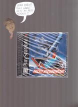 Trick'N Snowboarder (PlayStation, 1999)--BRAND ... - $24.99