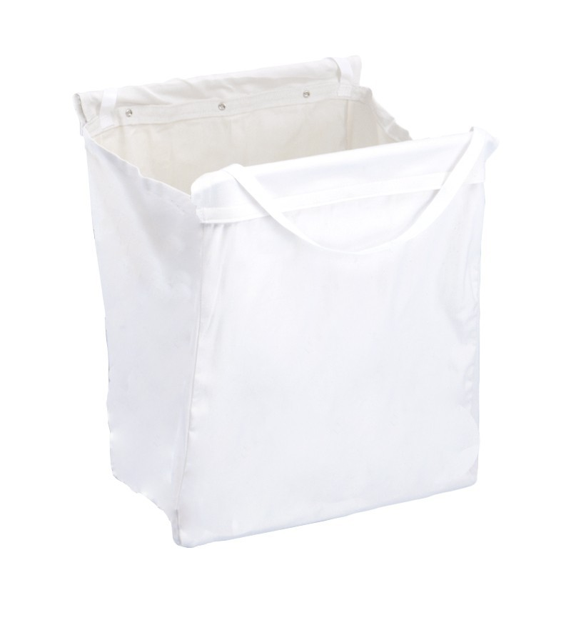 Replacement Canvas Bag for 652 Hamper Model Number 653