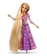 "Disney Princess Rapunzel 12"" Classic Doll - $22.76"