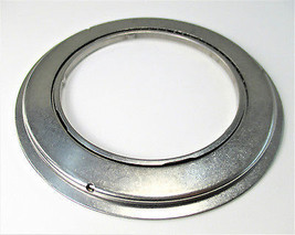 GM ACDelco 7471026 Thrust Bearing General Motors Transmission New - $21.78