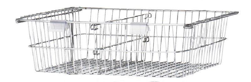 Replacement Basket w/ Adjustable Divider Model Number 1007