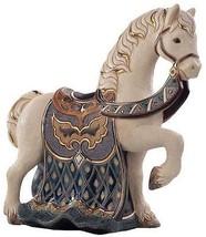 De Rosa Rinconada Imperial Horse Figurine - $847.23